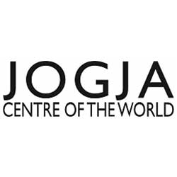 Logo Jogja Center kaos polo jogja